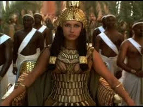 Cleopatra-movie
