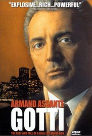 Gotti Is Now On X365TV!