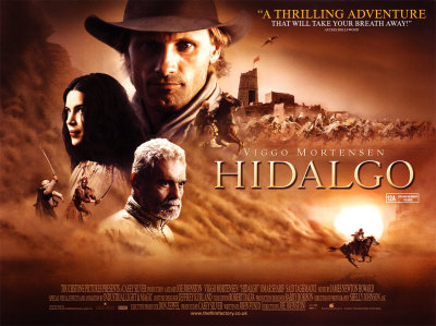 Hidalgo-movie