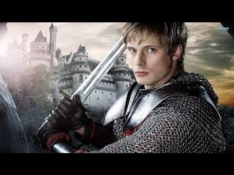 King-Arthur-Full-Movie